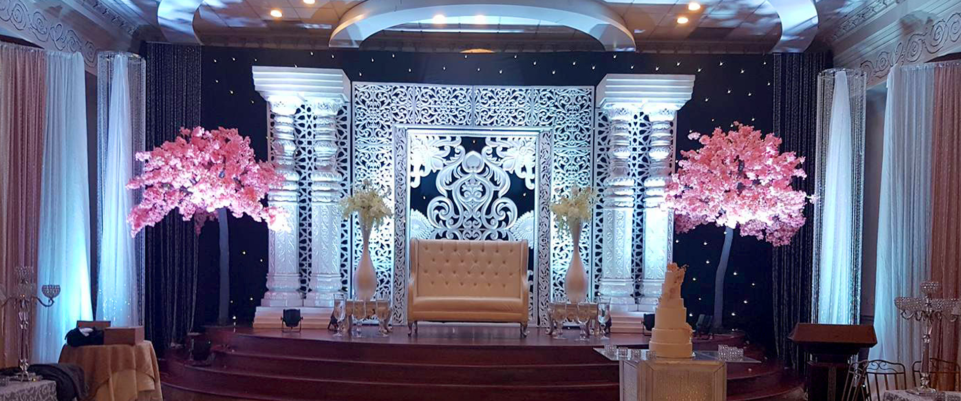 Payal Banquet Hall